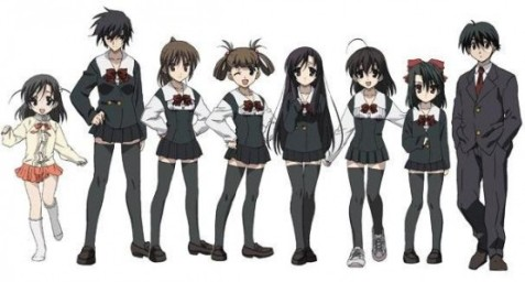 http://kakeracomplex.files.wordpress.com/2010/10/school-days-characters1.jpg?w=640