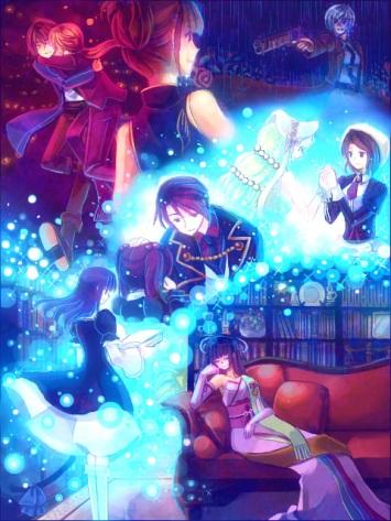 [Imagen: auroras-dream.jpg?w=355&h=473]