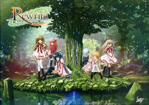 Rewrite_game_cover