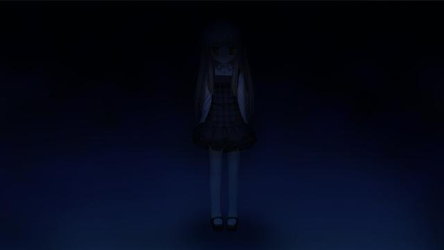 Akane Child