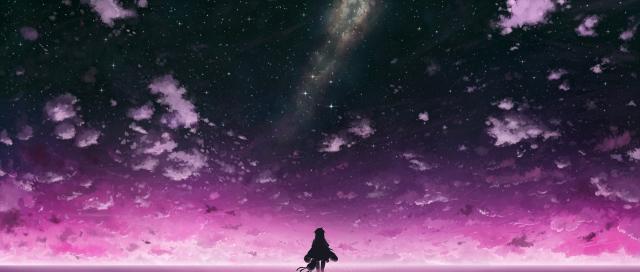 Kud Sky